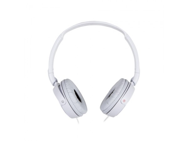 Навушники Sony MDR-ZX110/WC