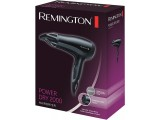 Фен REMINGTON D 3010